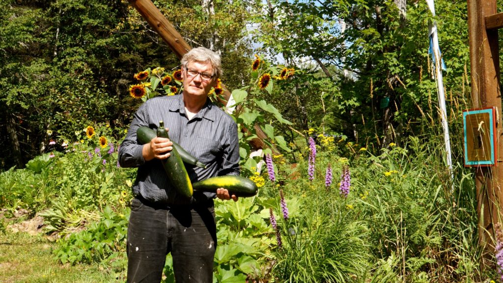 Permaculture-year-2354